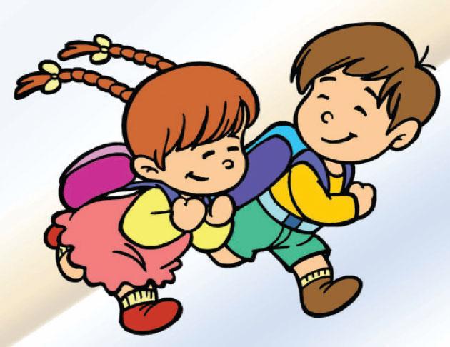Manažerské dovednosti ředitelek v mateřské školce