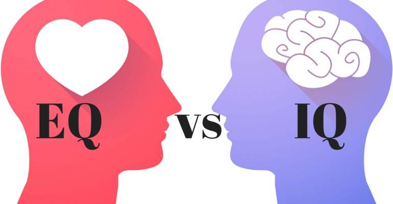 Souvisí emoční inteligence  se spokojeným životem?