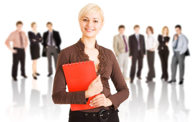 Ze studentské firmy – firma s dvaceti zaměstnanci? Problém!