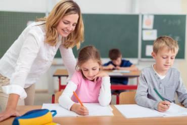 Novinky – Koučink pedagogických pracovníků